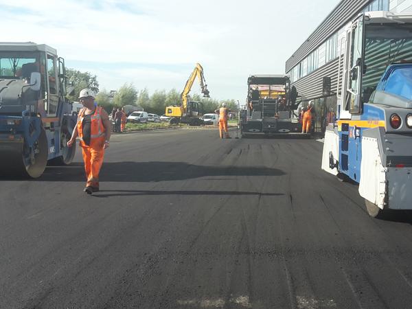 verzorgen-van-asfalteringen